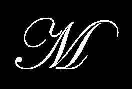 M Aria Recruitment